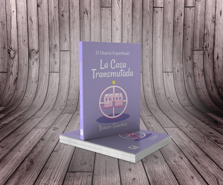 Libro II: Las Casa Trasmutada