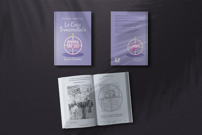 book 2-trio-01